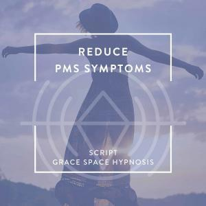 Regular__Script_Reduce-PMS-Symptoms