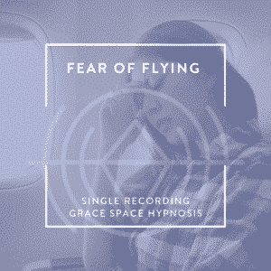 Single Recording Fear of Flying