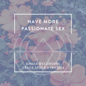 HaveMorePassionateSex_SingleRecording_Regular